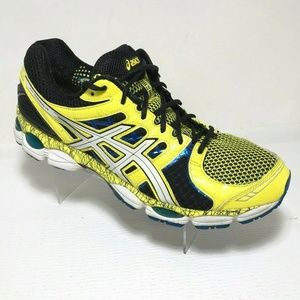 ASICS Tennis Shoes Gel Nimbus 14 Limited Edition